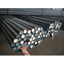 Bearing Steel Bars Gcr15/ Car Bearing Steel Bars