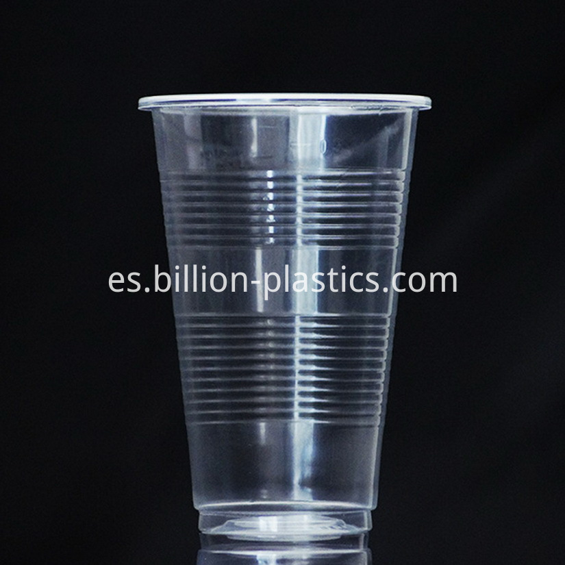 Plastic Cups Wholesale