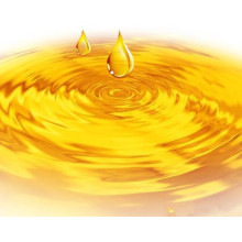 Pure Cooking Soybean Oil 100%