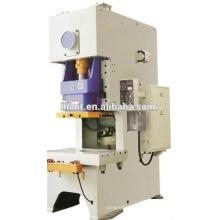 2015 metal high speed stamping machine