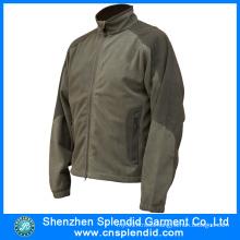 Wholesale Winter Outdoor Work Fleece Jackets in Bulk