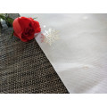 2018 New Design Snow Patterns Tablecloth