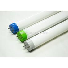 Serie ARK (Euro) VDE CE RoHs aprobado, 1.5m / 24w, un solo extremo t8 tubo de potencia 1500mm 5000k con LED de arranque, 3 años de garantía