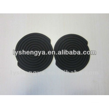 Lower Price Africa South Asia Market No Smoke Mosquito Coil