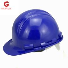 Arbeitsschutzhelm Helm