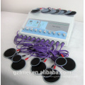 Estimulador muscular profesional TM-502