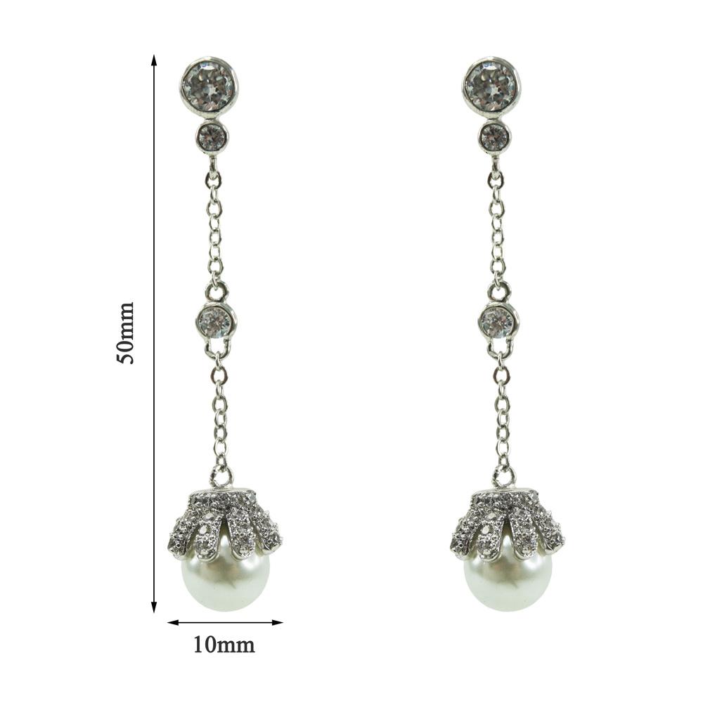 Fashion Jewellery Jewelry