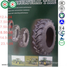 Implement Agricultural Tires and Paddy Field Tires