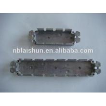 Zl102 liga de alumínio de fundição