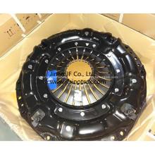 2100-00653 1601-00659 1601-00575 Disco de presión del embrague de Yutong