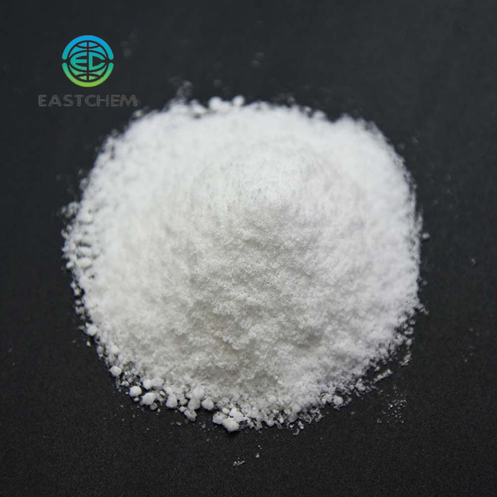Superplasticizer For Pce Flake