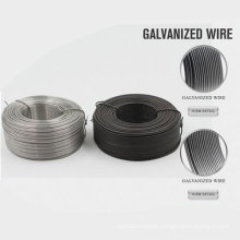 Brand New Stainless Steel Screw Wire with Ce Certificate