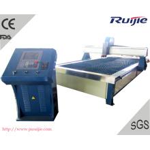 Máquina de corte a plasma CNC (RJ-1530)