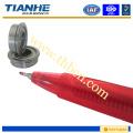 Miniature Flange bearing Deep groove ball bearing MF52ZZ