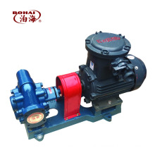 New Type KCB series Gear Pump for oil
