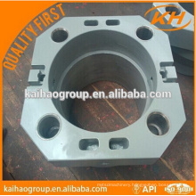 Rotary Table Size 17 1/2'' - 27 1/2'' Master Bushing and Insert Bowl