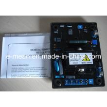 Stamford AVR Sx460 Voltage Regulator Sx460