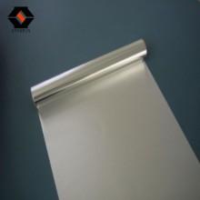 Wholesale Ziplock Stand Up Pouch Aluminum Foil