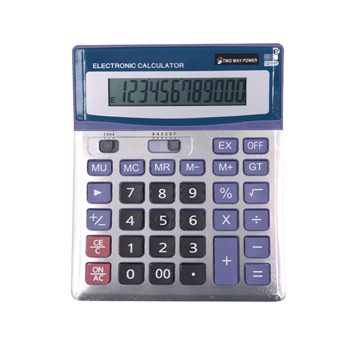 PN-2120V 500 DESKTOP CALCULATOR (1)