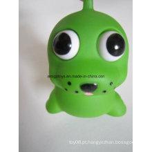 Promoção Verde Brinquedos Presente Decoração
