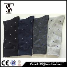 Factory Wholesale mens black socks,men white socks                                                                         Quality Choice