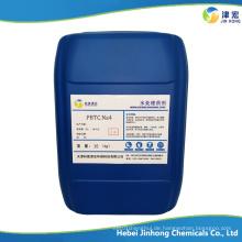 2-Phosphonobutan -1, 2, 4-Tricarbonsäure, Natriumsalz (PBTC Na4)