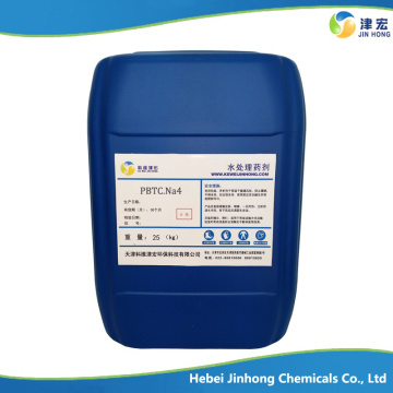 PBTC Na4; 2-Phosphonobutan -1, 2, 4-Tricarbonsäure, Natriumsalz (PBTCNa4)