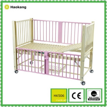 Hospital Furniture for Pediatric Children Bed (HK506)