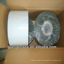 gas pipe wrap tape