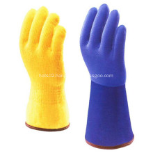 Micro Suspension PVC Paste Resin For Glove
