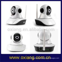 1080P Enhanced IR HD IP mini camera,Ip Camera Hosting Test Monitor