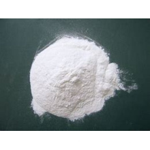 Poly hydroxypropylméthylcellulose
