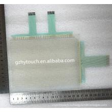 Высокочувствительный легкий промышленный 8,4-дюймовый Proface GP2400 Custom Digital Resistive Touch Screen