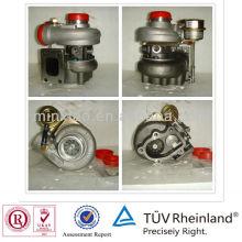 Turbo TB2527 452022-0001 465941-5005 по горячей продаже