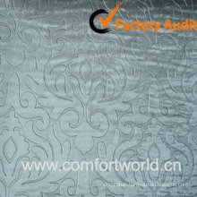 Pvc Artificial Leather For Furniture