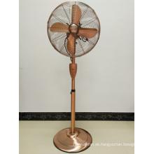 Boden Fan-Fan-Stand Fan-Antique Fan