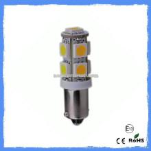 car led auto Interior lamps 9 SMD 5050