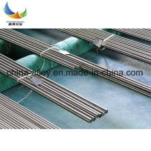 Inconel 600 rod bar UNS N06600 DIN W. Nr. 2.4816