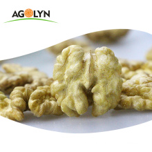 China Food Use and Carton Packaging Walnut Inshell Price