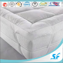Duck Goose Down Mattress Topper