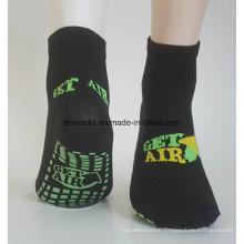 Hot Selling Non Slip Socks Yoga Socks