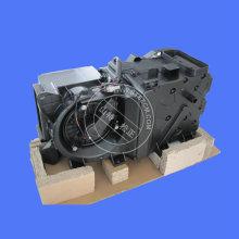 Komatsu PC200-8 КОНДИЦИОНЕР 20Y-810-1211