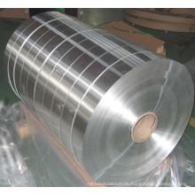 3003 Aluminiumlegierung Streifen für Klimaanlage verwendet