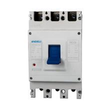 Andeli ADM3 400L/3300 MCCB Circuit Breaker