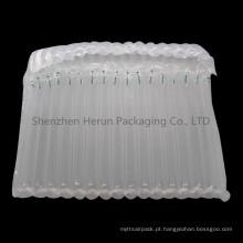 Free Samples Air Column Bag para Laptop