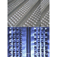 High rib formwork mesh Price