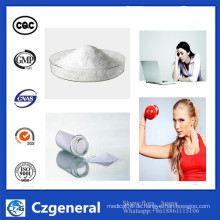 Pulver-Clomiphen-Zitrat der hohen Qualität 99% anabolen Steroids (Clomid)