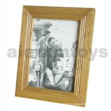 Wooden Photo Frame (80983)