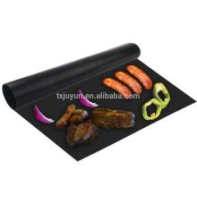 Conjunto de 2 churrasqueiras de churrasqueira de maior qualidade para churrasco Espessura, durável, antiaderente, resistente ao calor e à lava-louças
