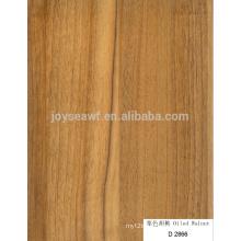 JSXD2866 Лист HPL / Formica / Компактный ламинат / Декоративный ламинированный лист